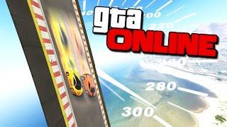 Gta 5 online с филипином все серии ютуб