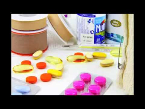 How To Get Rid of Acne Pimples - Top Acne Remedies