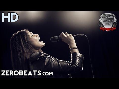 Hip Hop Beat with hook -