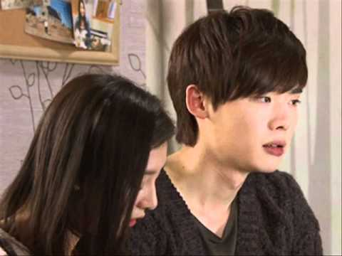 Kim Ji Won And Lee Jong Suk Jiwon Jongsuk