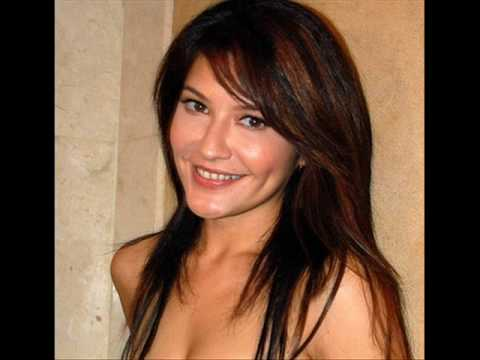 Tamara Bleszynski Naked Picture and Video