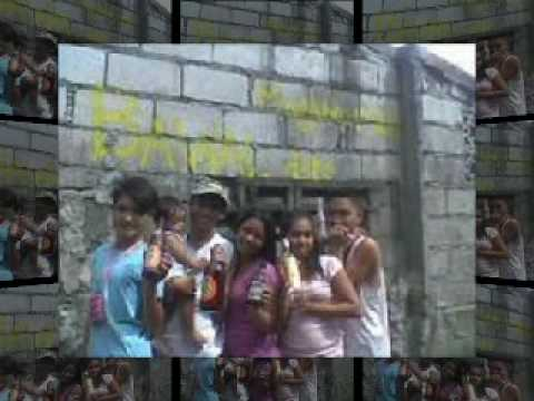 Huling Awit By Saint Rapper video
