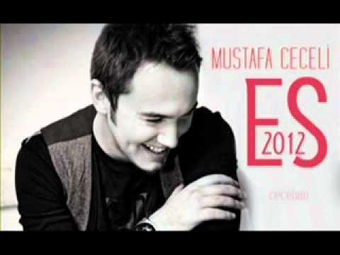 Mustafa Ceceli – Es (2012)