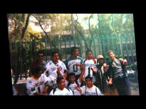 Grupo Unión, Colegio de Bachilleres Plantel 1