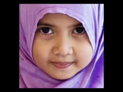 E M Hanifa Ni Koduthartherke - Youtube mpeg4.mp4-azad video