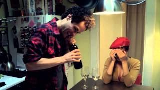 Watch Bronx 48 Roses video