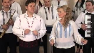 Puiu Codreanu si Lena Miclaus - Nu ai să gasesti padure