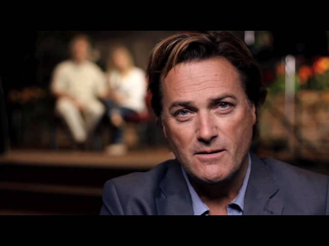Welcome Home - Michael W. Smith