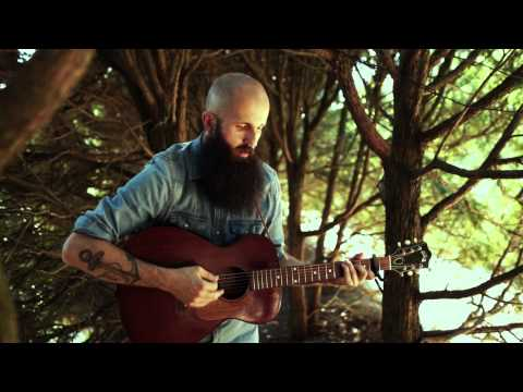 William Fitzsimmons - Josies Song
