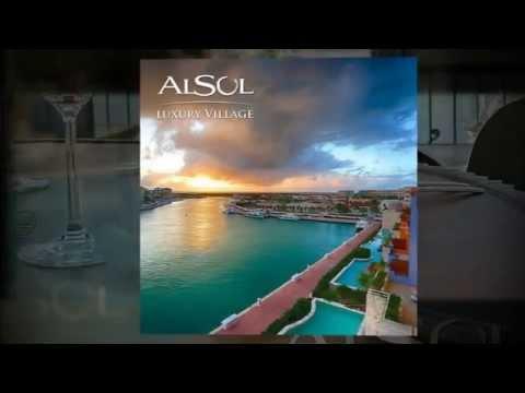 Dominican Republic Weddings | AlSol Luxury Village