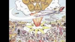 Watch Green Day Emenius Sleepus video