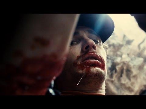 Top 10 Sole Survivor Movies
