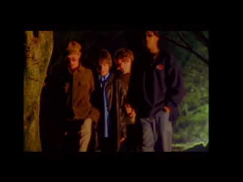 Ocean Colour Scene - Travellers Tune