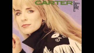 Watch Carlene Carter The Leavin Side video