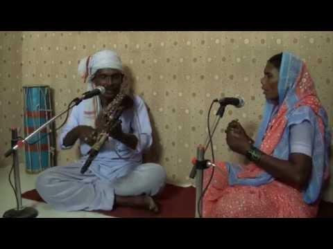 Original Aadivasi Gondi Song jimmy Studio video