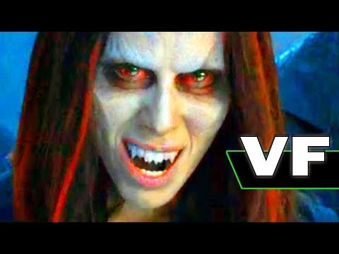 Bande Annonce - Ghost Rider - VF - YouTube
