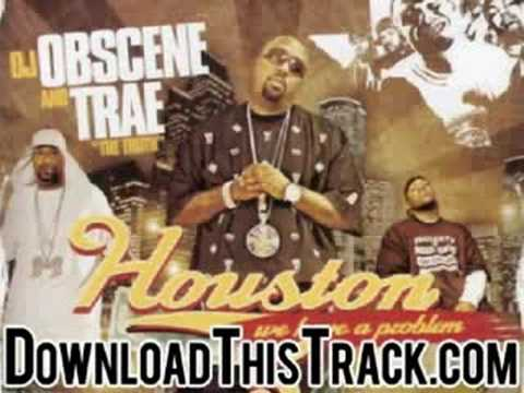 Chamillionaire - Ask About Me