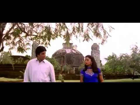 Dil Mere Tu Deewana Female) [full Video Song] (hq) With Lyrics   Sooryavansham   Youtube video
