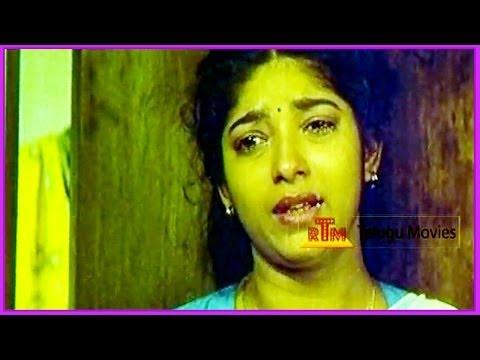Chanakya - Telugu Full Length Movie  - Kamal Hassan,Urmila Part-15