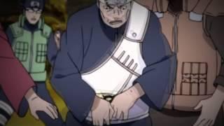 Anime mix-skillet comatose amv