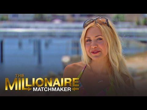 Millionaire matchmaker season 9