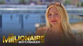 Prince? Who cares? // Millionaire Matchmaker // Season 8