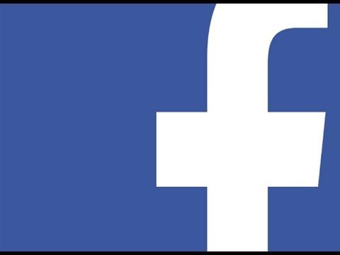 Facebook : Las trampas con virus más peligrosas