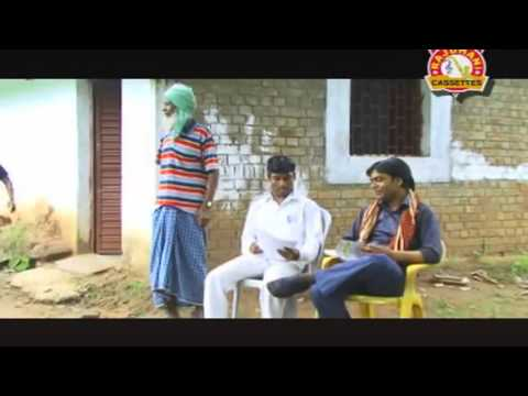 HD New 2014 Nagpuri Comedy Dailog | Dailog 1 | Majbul Khan thumbnail
