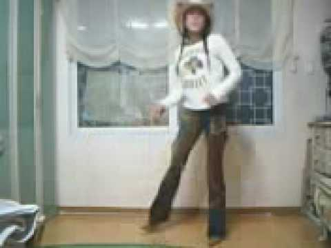 IGOROT SONG.. IGOROT TAKU (DANCE)