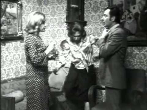 Pozoriste u Kuci 1973 Pozoriste u Kuci Pet