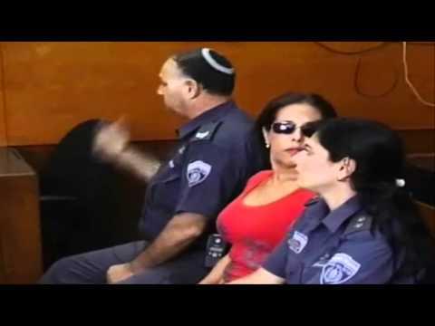 Israeli 'American Idol' Judge Margalit Zanani