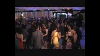 حفلة  عراقية  سيف الحبيب