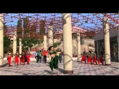 Madhuri Dixit Raja. Tumne Agar Pyar Se