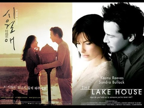 8 Remakes You Didn