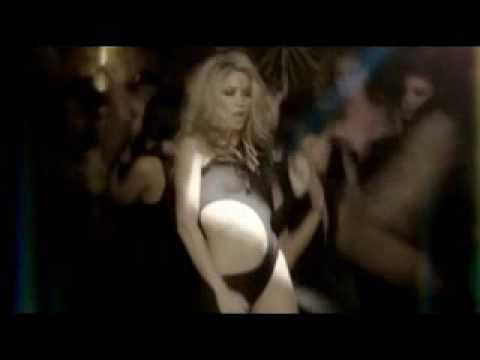New video Lady GaGa, Shakira, Pitbull, Madonna, David Guetta feat Akon Mega Mash Up Remix