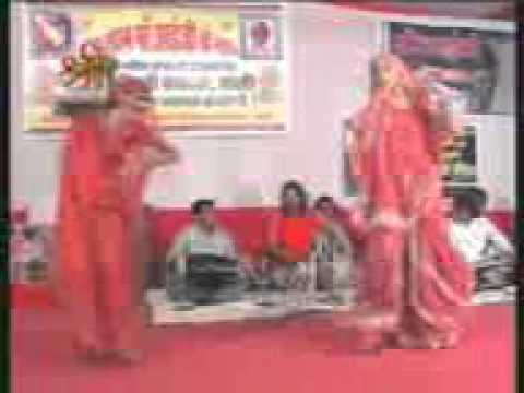 Aai Mataji Bajan.3gp video
