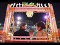Keval & Julee Engagement   Short Movie
