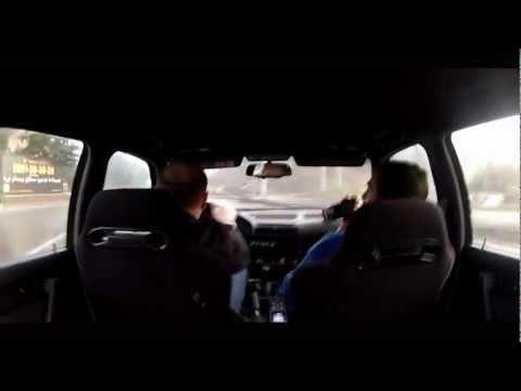 BMW M5 LAST ILLEGAL Street Racing  RUSSIA DRIFT