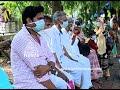 Nipah Virus; Public takes health measures to prevent Nipah