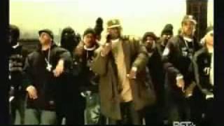 Watch Lloyd Banks NY NY video