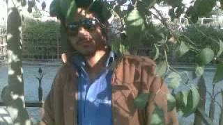 Falak tak chal sath mere by saqib khan.mp4