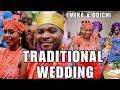 Download Our Traditional Igbo Wedding: Emeka & Odichi in Mp3, Mp4 and 3GP