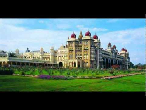 India Kerala South Splendour Package Holidays Travel Guide Travel To Care