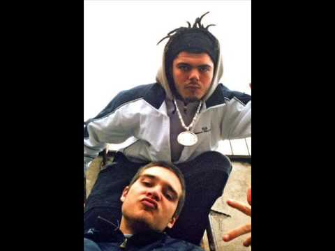 Shorty Ft. Timbe & Juice - Uzmi Ili Ostavi (serbian Rap) video