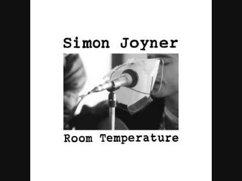 Simon Joyner - Folk Song For Sara