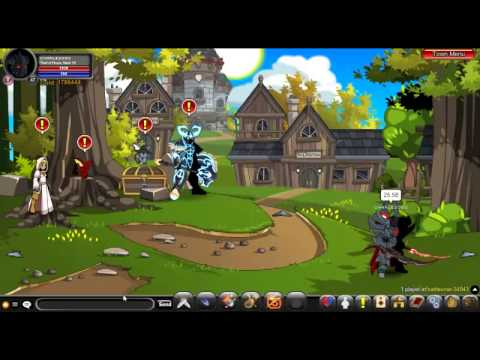 -AQW-Charles030-Best enhancement for Thief OF Hours :))