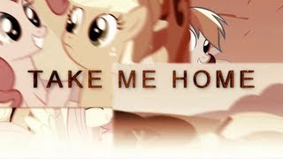 PMV | Take Me Home