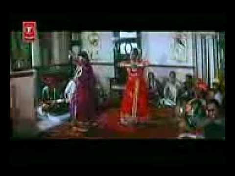 inda Jab Jab Pyar Pe Pehra Hua Hai (Full Song) Film - Sadak....
