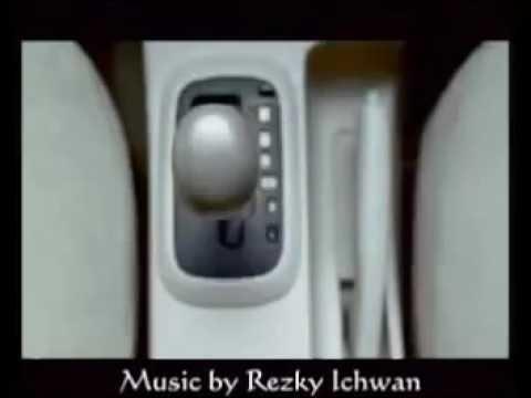 Iklan KIJANG INNOVA Versi Egg (2004-2005) @ MetroTV