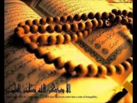 Muhammad ka roza Qareeb Aa raha hay